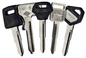 Motorcycle Key Replacement Houston By Nate's Motorcycle Locksmith Houston