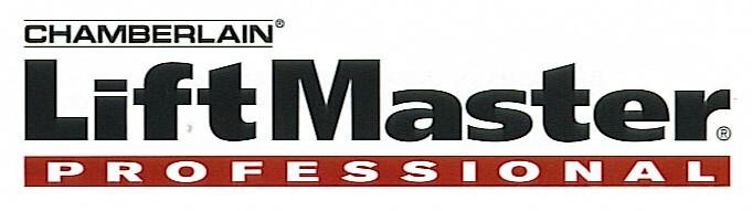 Liftmaster Opener Repair Services In Houston