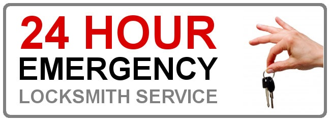 emergency locksmith houston